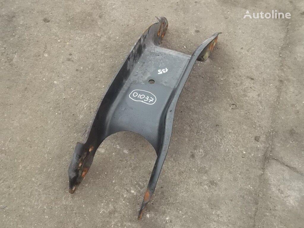 Traversa peredney balki MAN spare parts for truck