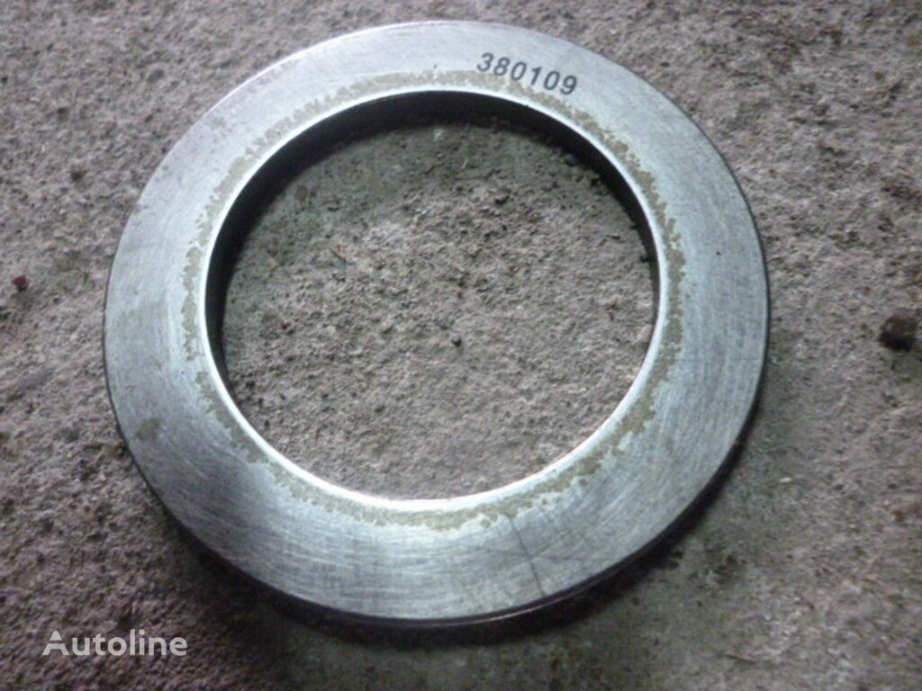 Shayba Scania spare parts for truck