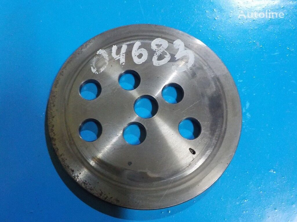 Shayba Volvo spare parts for truck