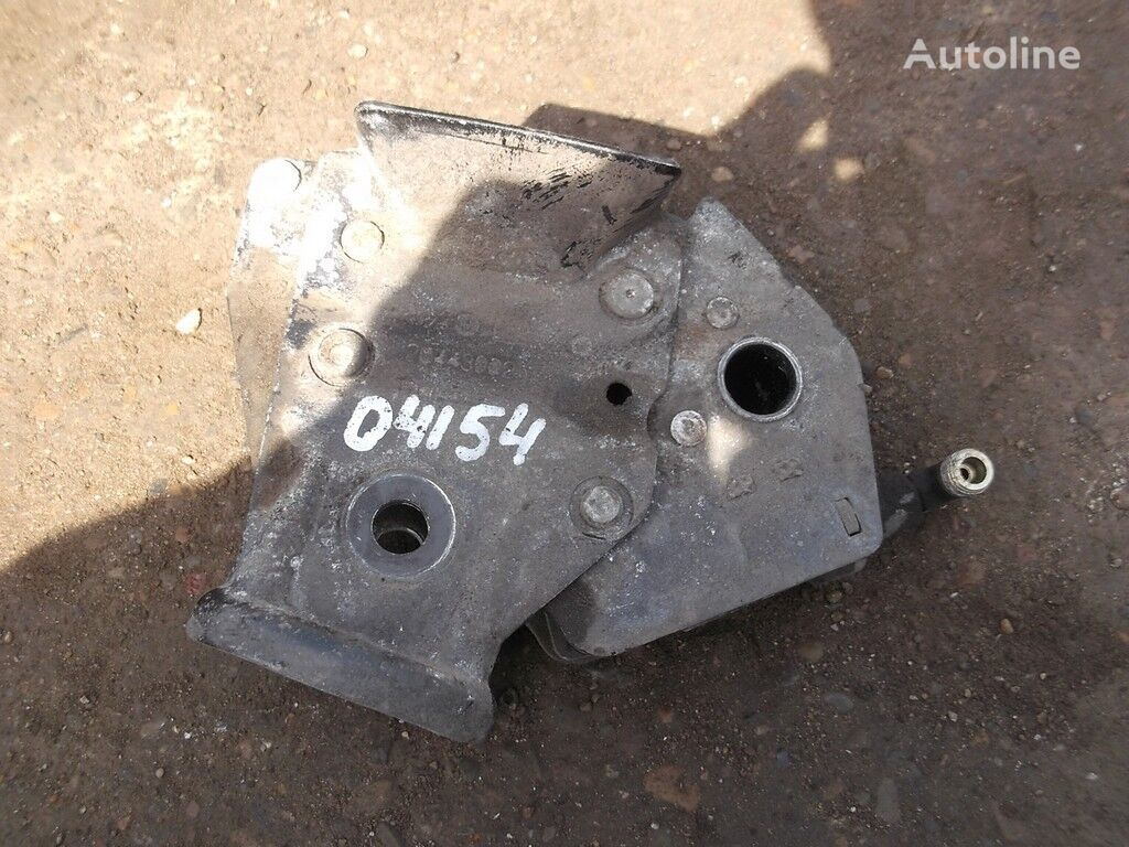 Zamok kabiny Volvo spare parts for truck