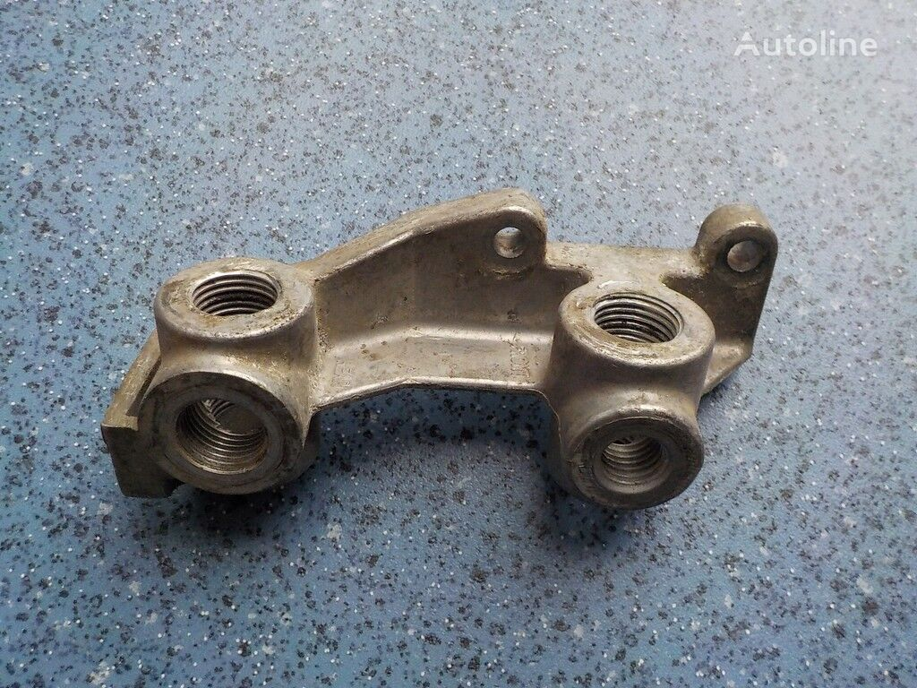Armatura Scania spare parts for truck
