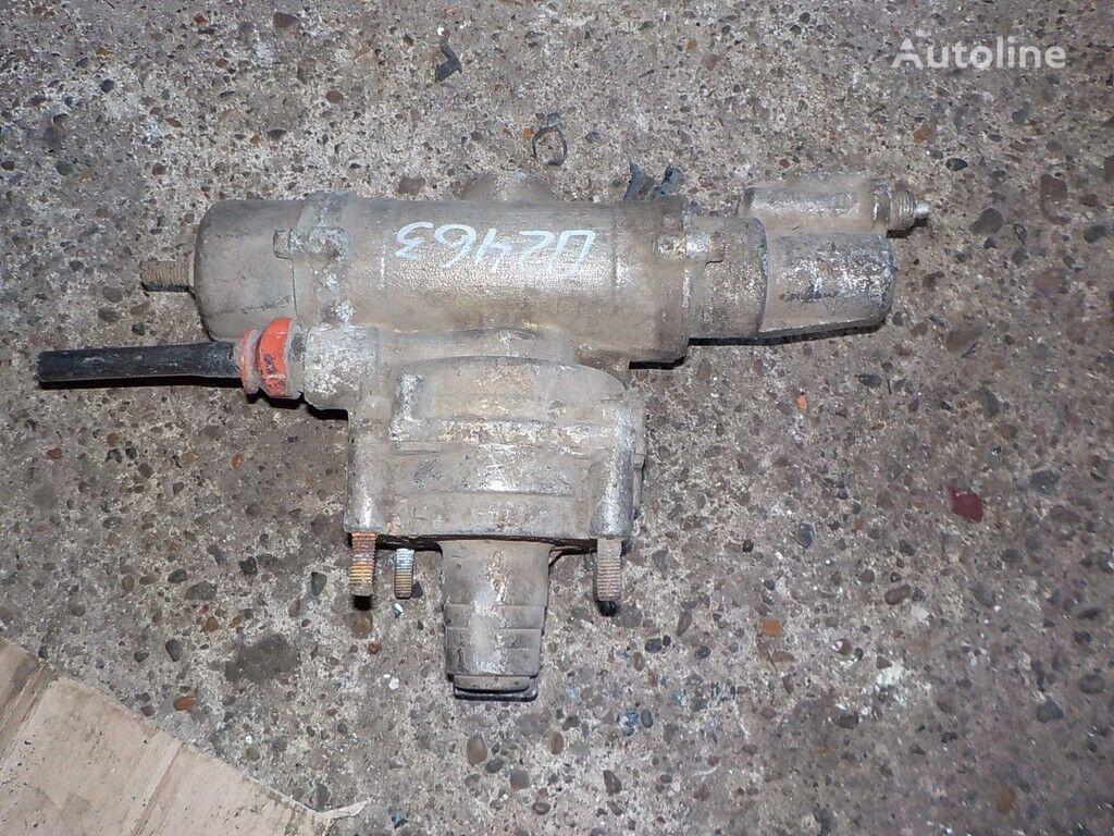 Regulyator davleniya tormoznoy sistemy MAN spare parts for truck