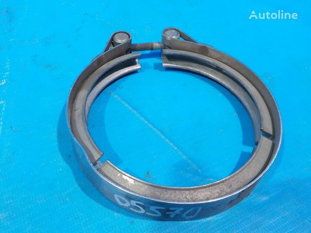 Homut Volvo spare parts for truck