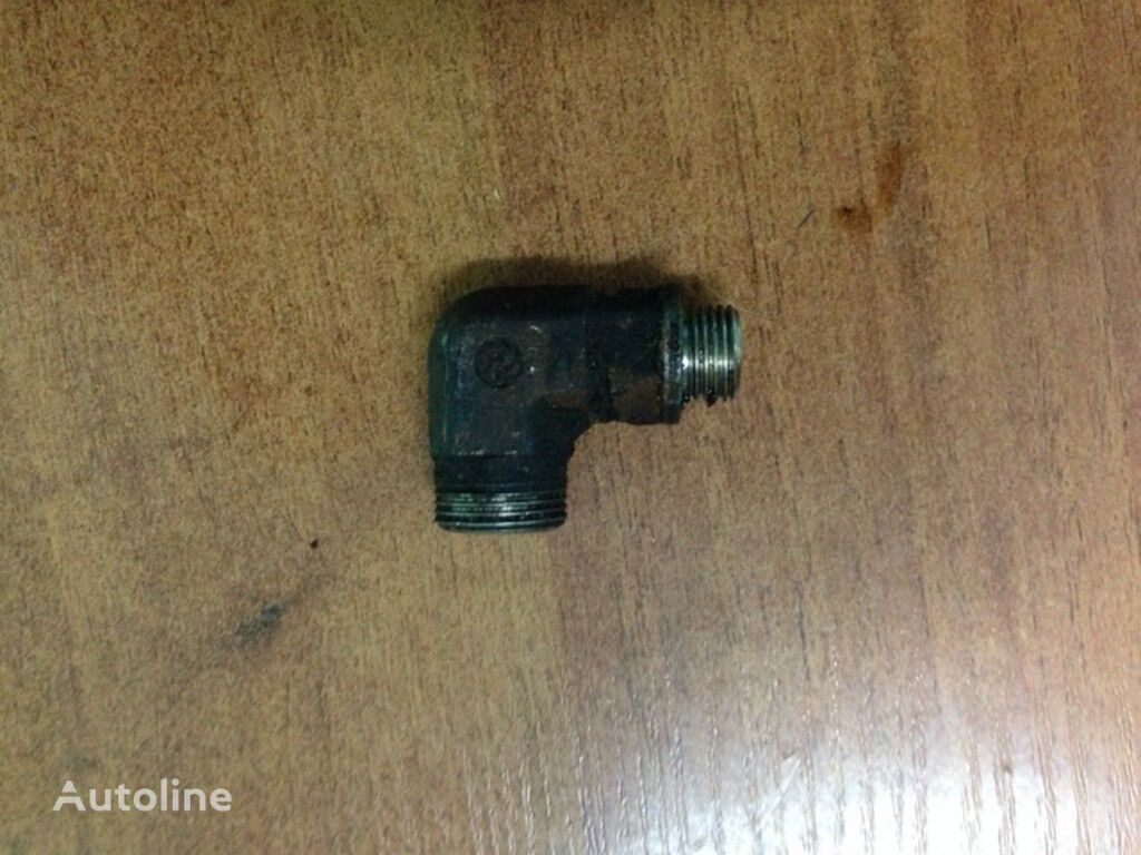 Fiting uglovoy Volvo spare parts for truck