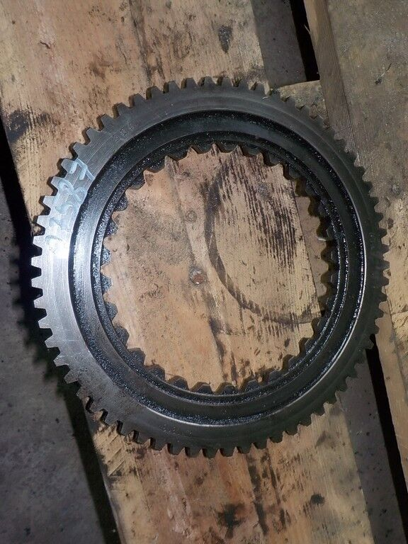 Kolco sinhronizatora MAN spare parts for truck