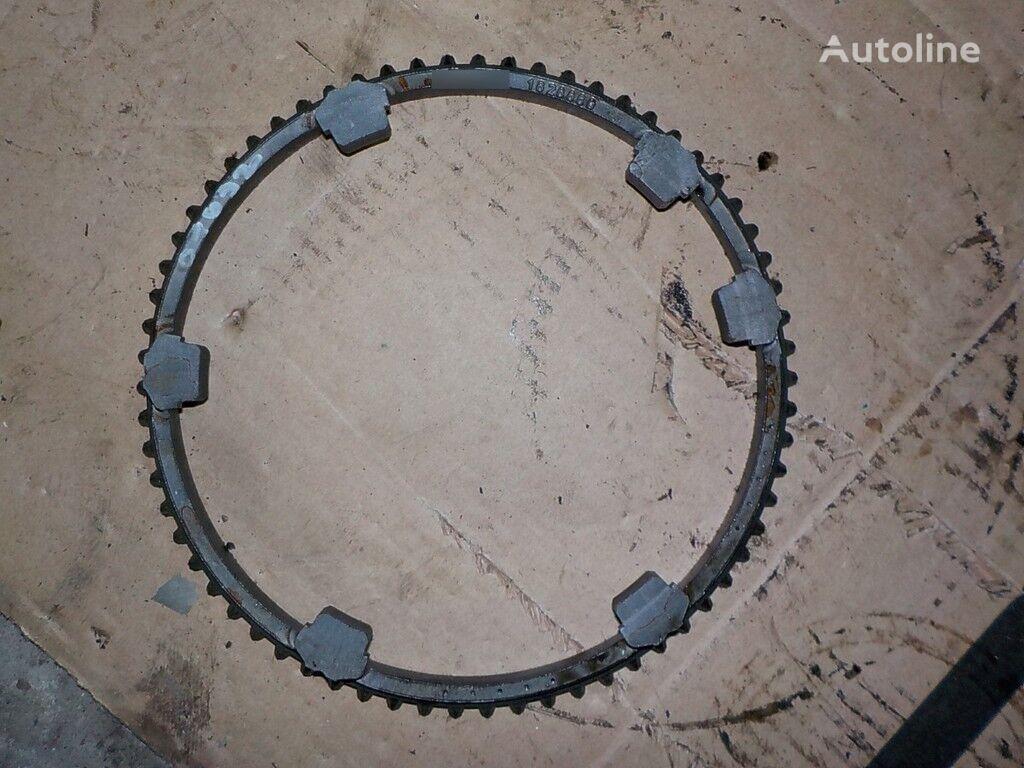 Kolco sinhronizatora Scania spare parts for truck