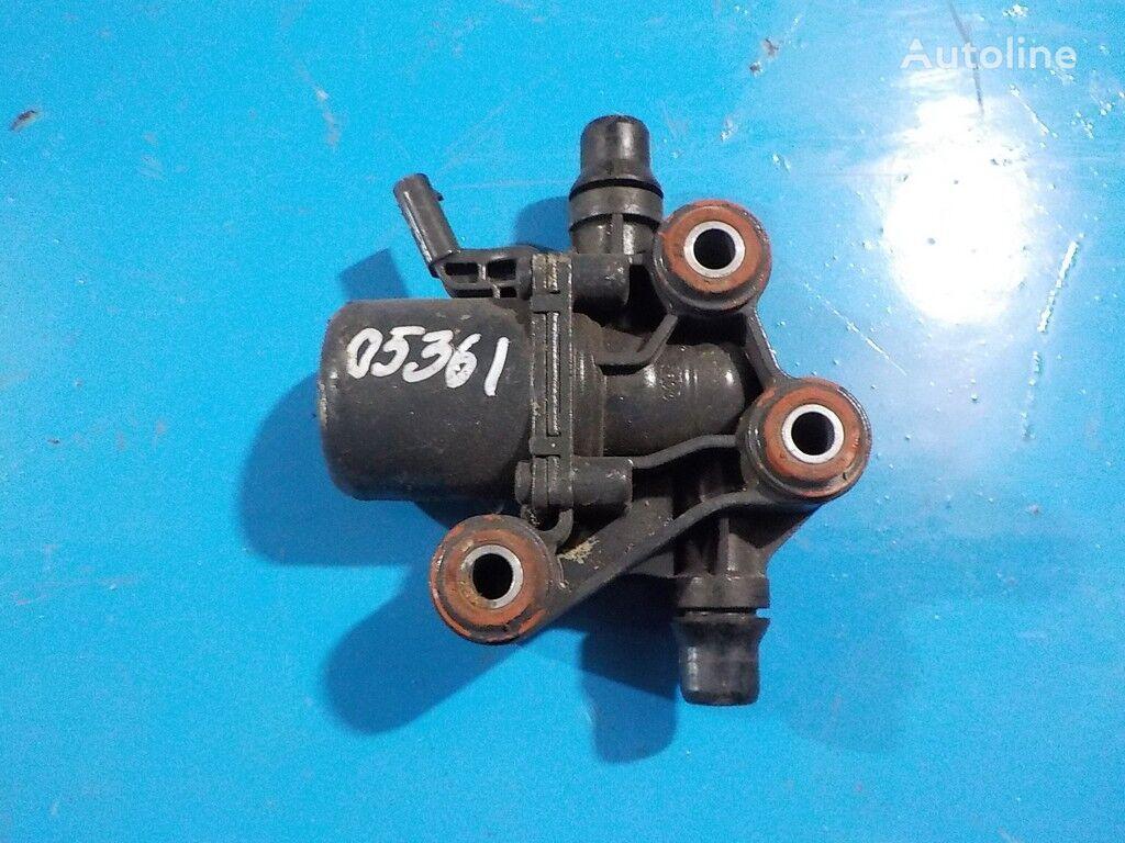 Doziruyushchiy nasos reagenta Iveco spare parts for truck