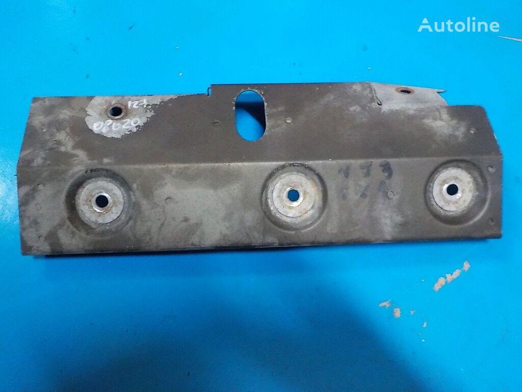 Zashchita kollektora DAF spare parts for truck