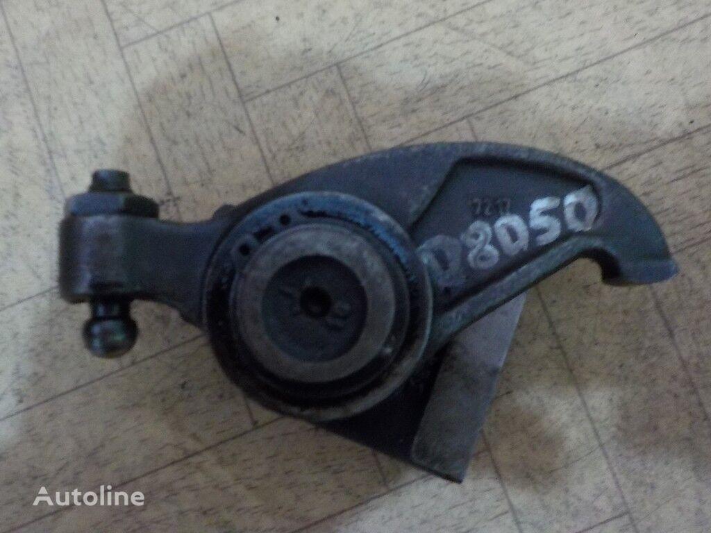 Koromyslo klapana Volvo/RVI spare parts for truck