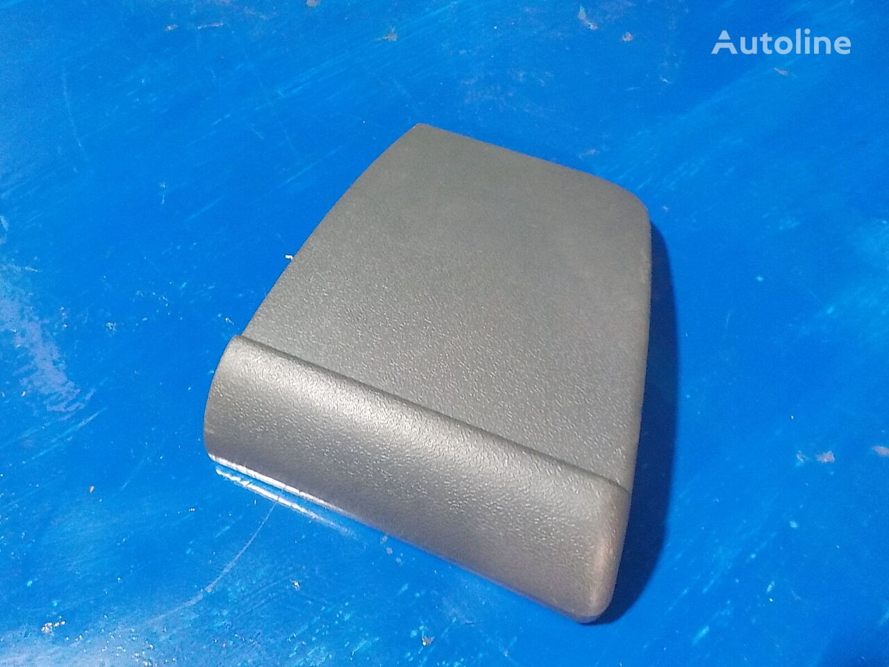 Panel polki Scania spare parts for truck