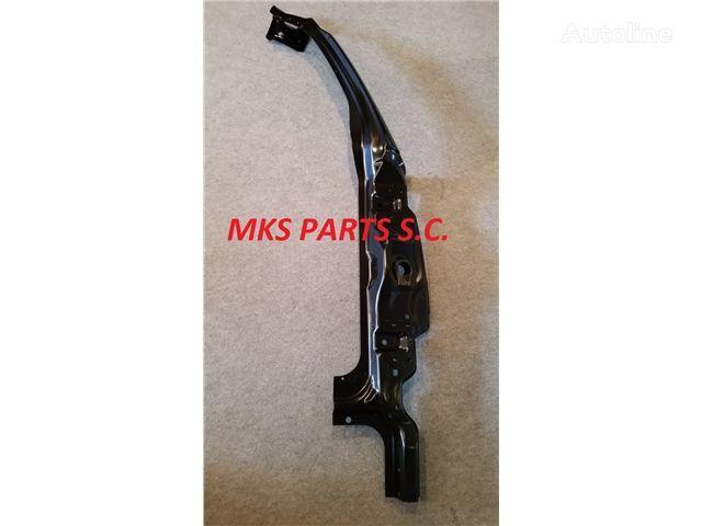 new MK704924 PILLAR, FR RH spare parts for truck