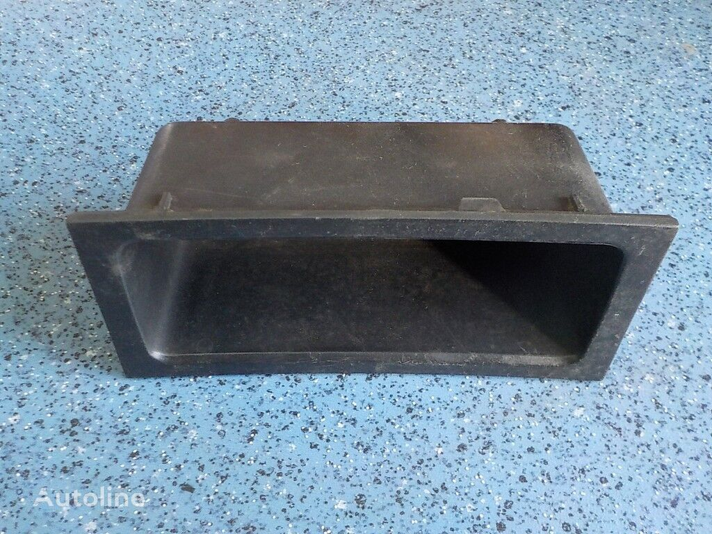 Polka Scania spare parts for truck