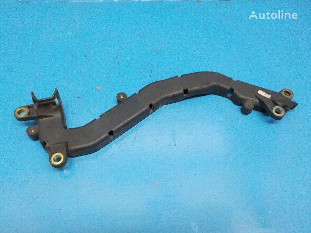 Kanal Scania spare parts for truck
