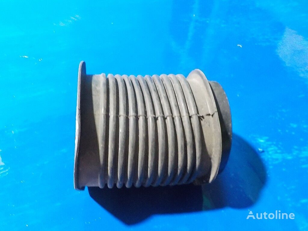 Vozduhovod Scania spare parts for truck