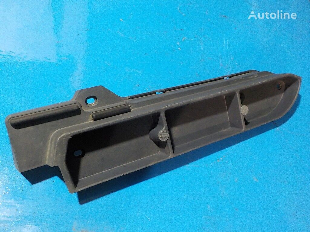 Bardachok Scania spare parts for truck
