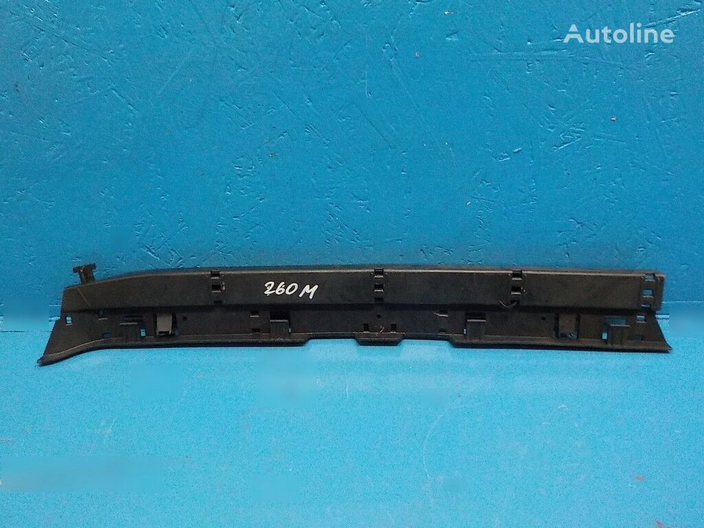 Kabeleprovod Scania spare parts for truck