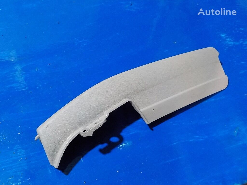 Planka Scania spare parts for truck