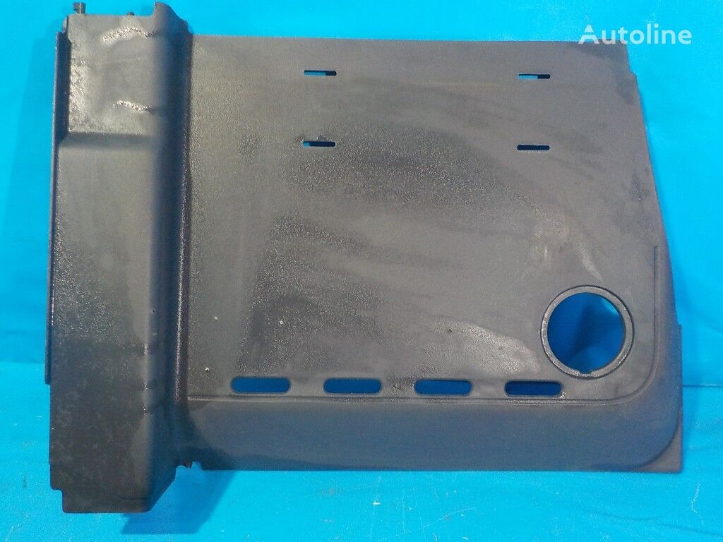 Opora Scania spare parts for truck