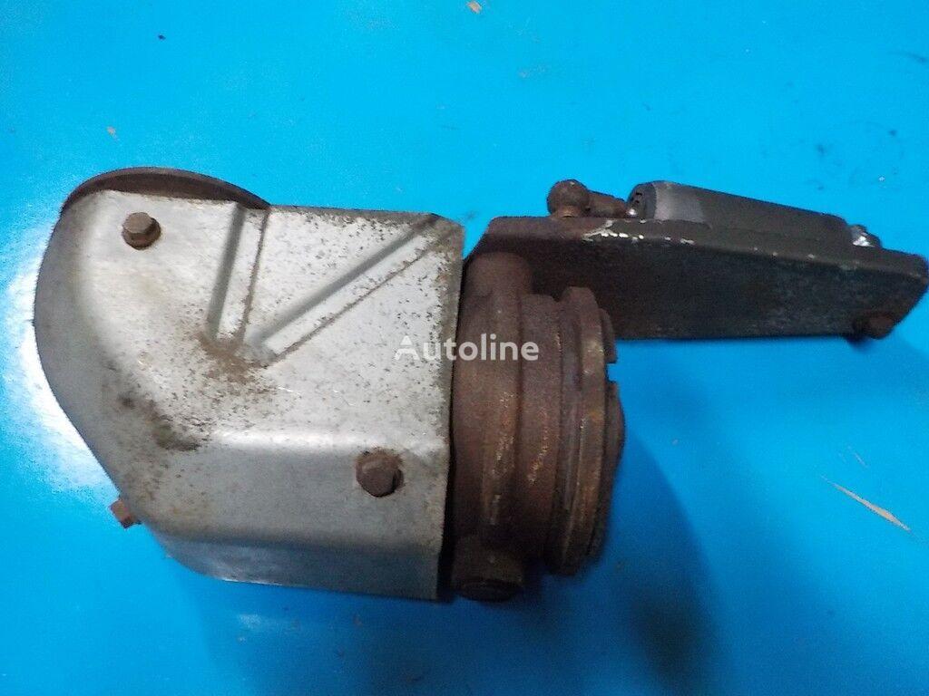 Motornyy tormoz-zamedlitel DAF spare parts for truck