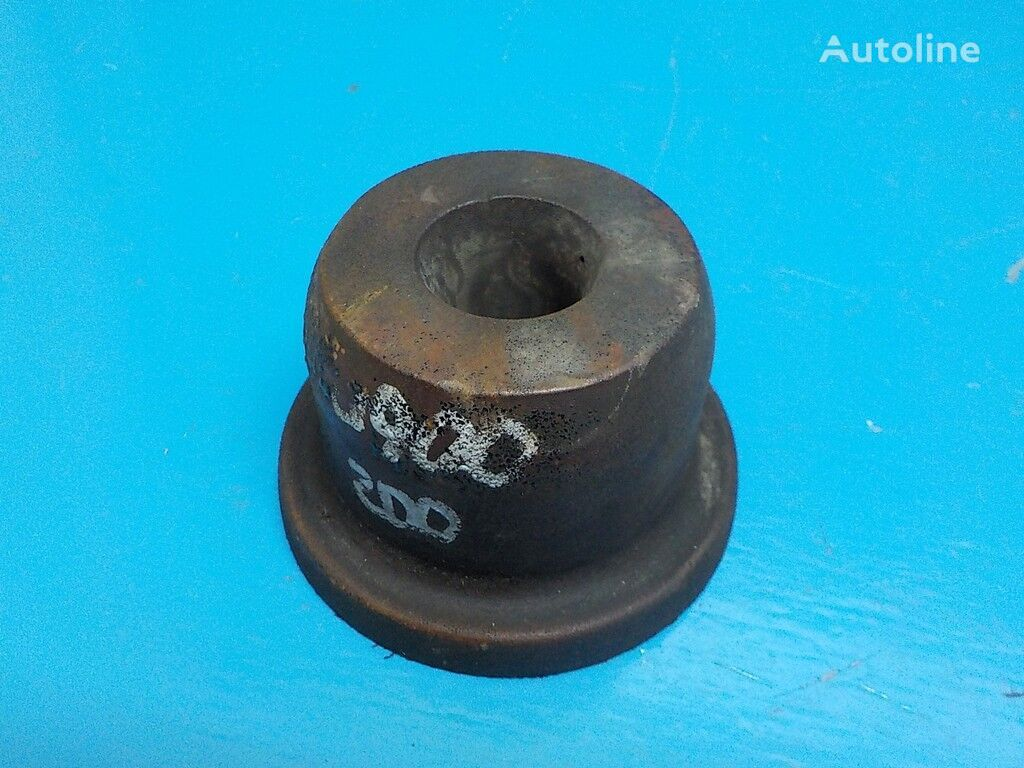 Otboynik ressory peredney Renault spare parts for truck