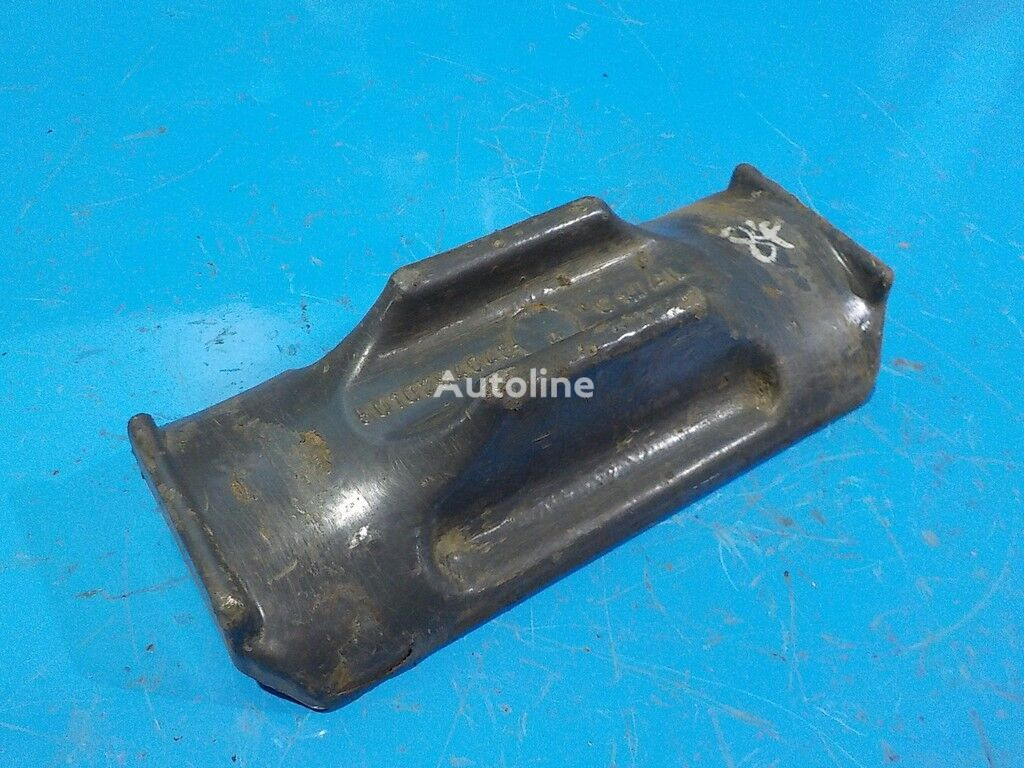 Prostavka poulressory verhney Renault spare parts for truck