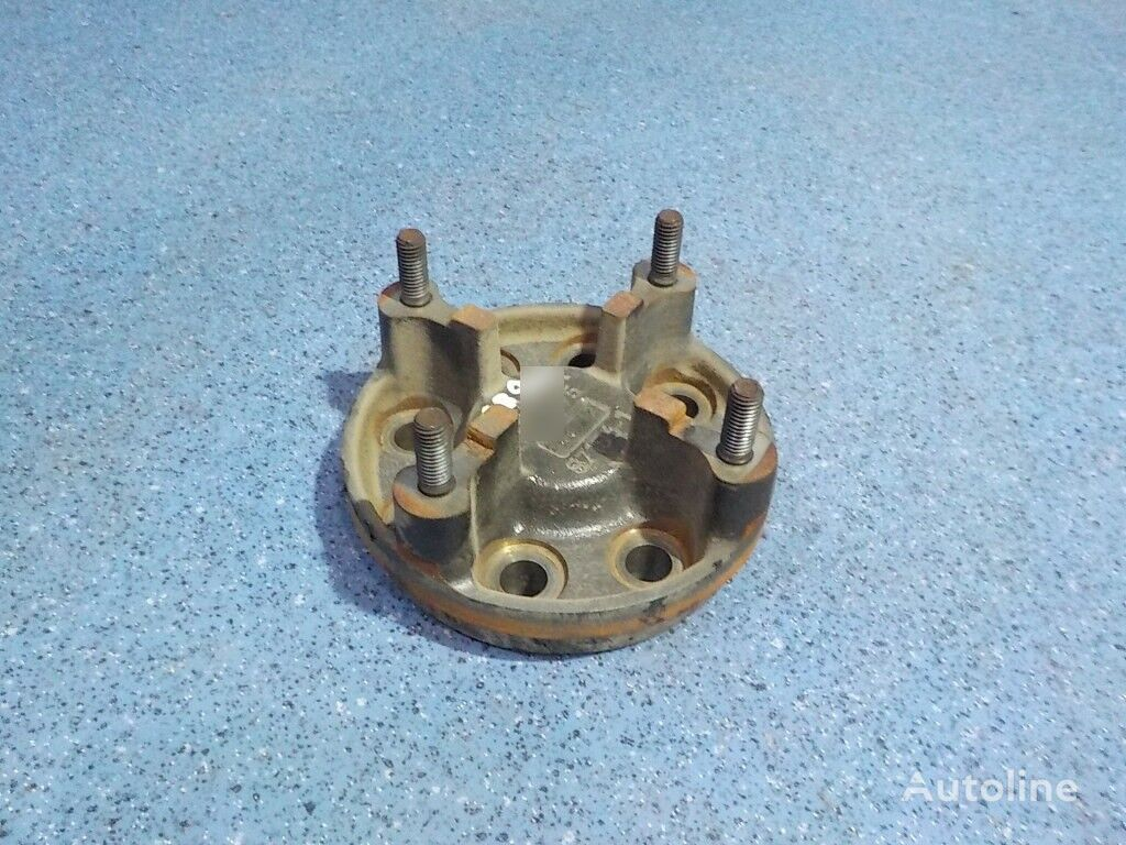 Sheyka vala Scania spare parts for truck