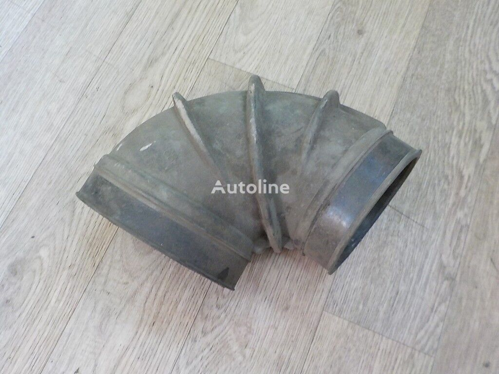 Lentochnyy homut Volvo spare parts for truck