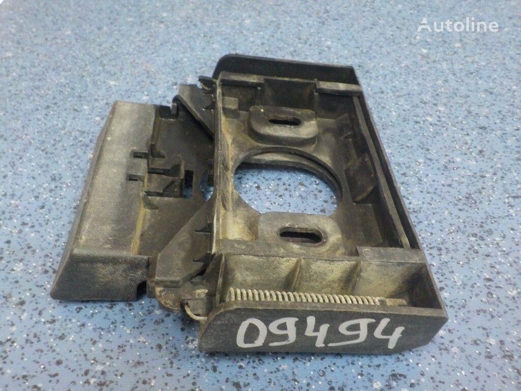 Natyazhnoy klin MAN spare parts for truck