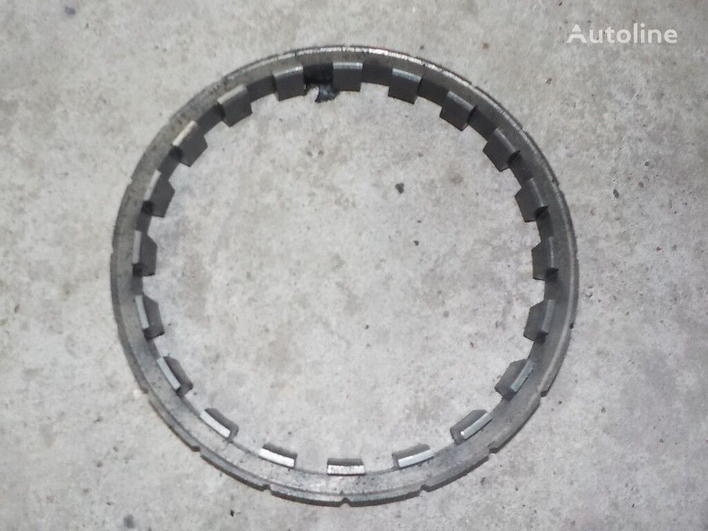 Sinhronizator Scania spare parts for truck