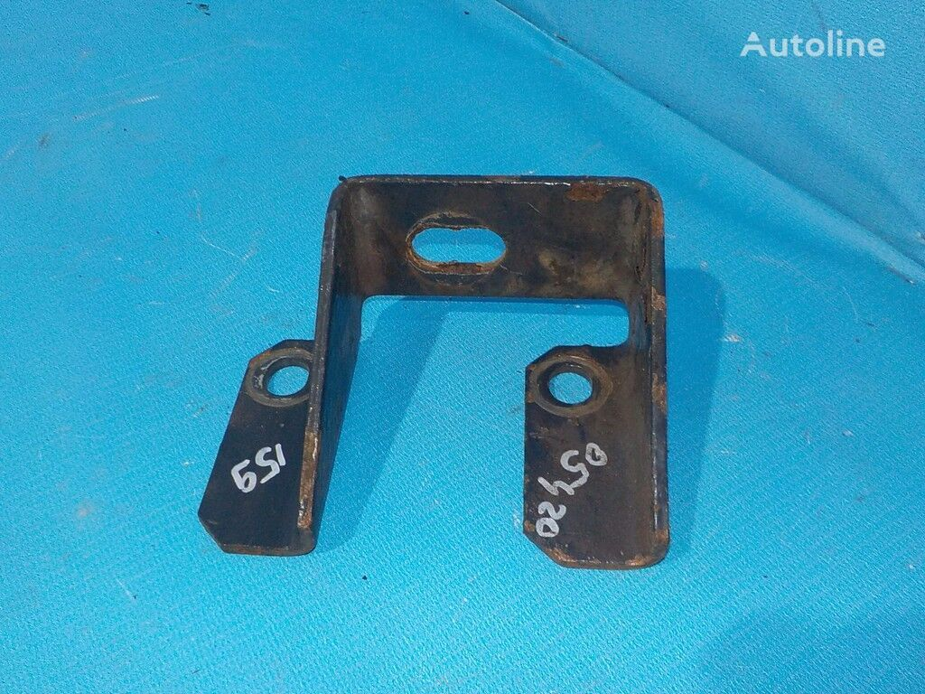 Usilitel levyy Iveco spare parts for truck