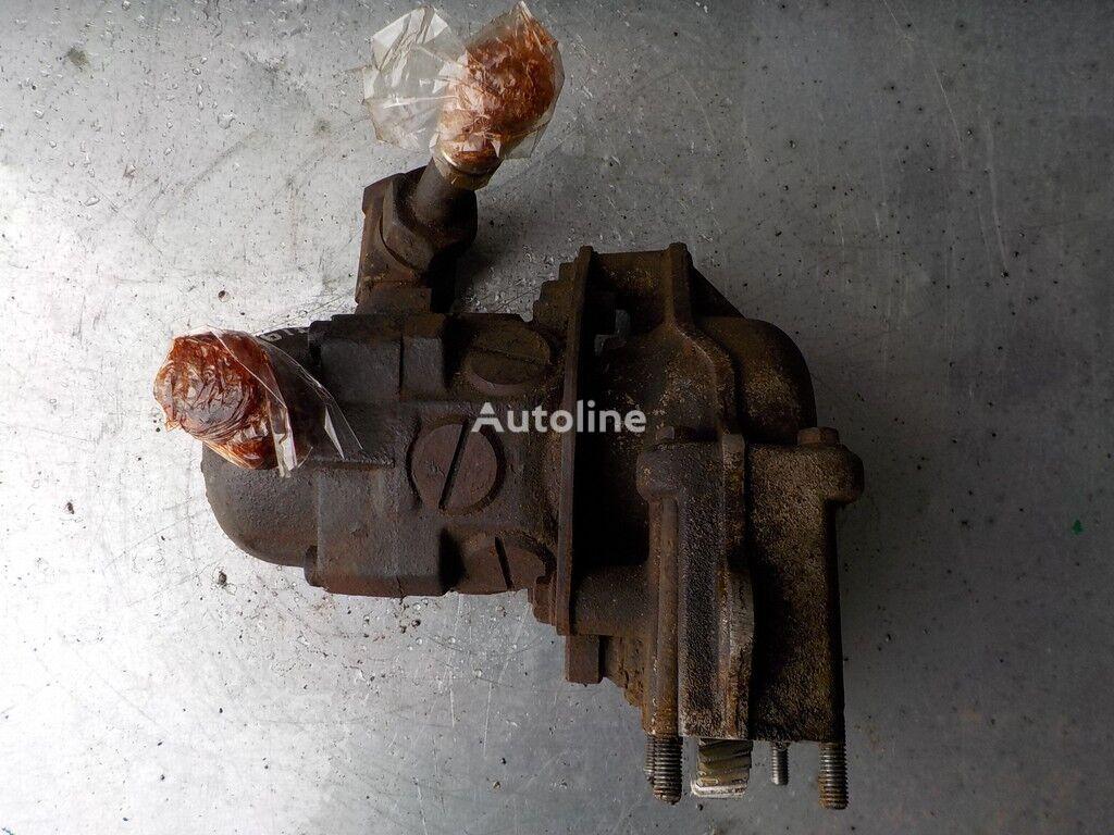 Nasos GURa (KPP) Volvo spare parts for truck