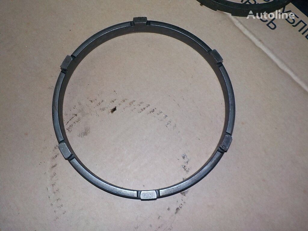Scania Konus sinhronizatora spare parts for truck
