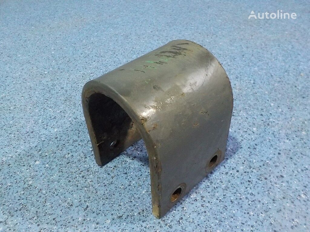 Scania Homut spare parts for truck