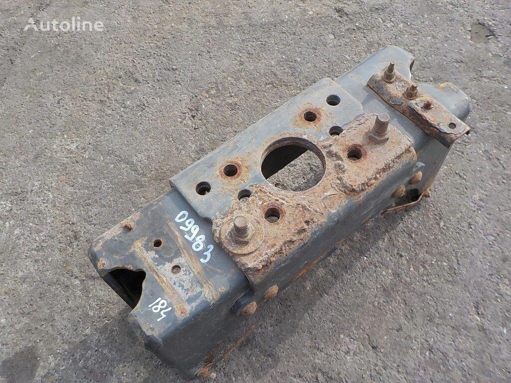 Traversa zadnyaya Volvo spare parts for truck