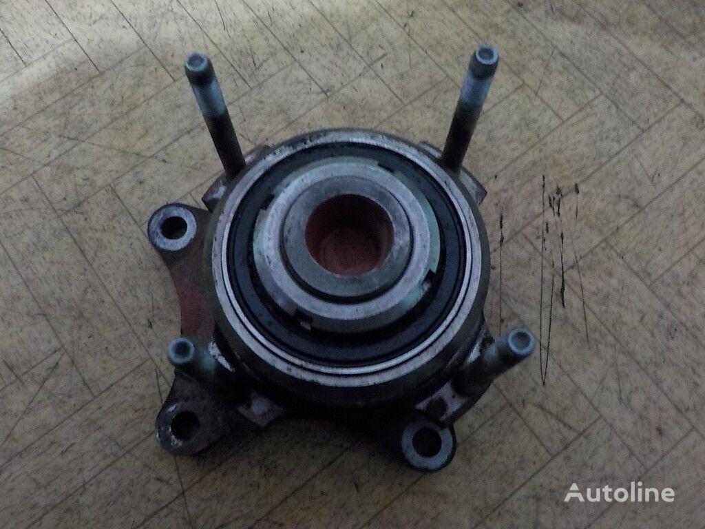 Stupica ventilyatora Renault spare parts for truck