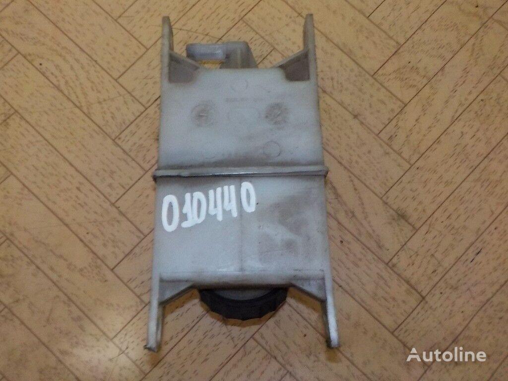 DAF Bachok glavnogo cilindra scepleniya spare parts for truck