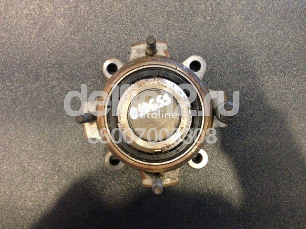 Volvo Stupica ventilyatora spare parts for truck