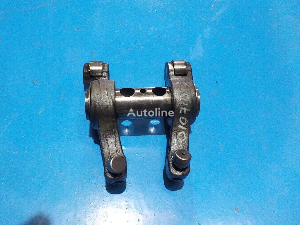Val koromysel v sbore MAN spare parts for truck
