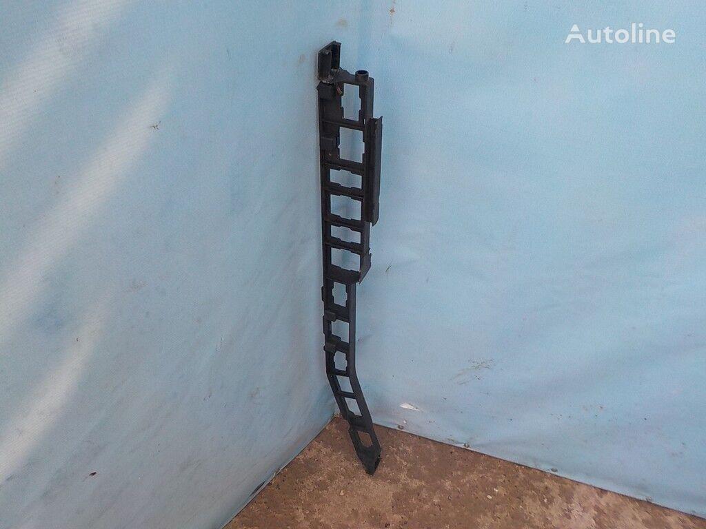 Nesushchaya balka peredney paneli MAN spare parts for truck