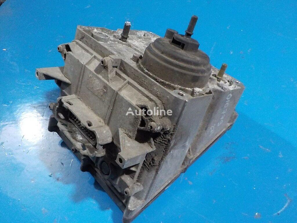 Nasos sistemy AdBlue Volvo spare parts for truck
