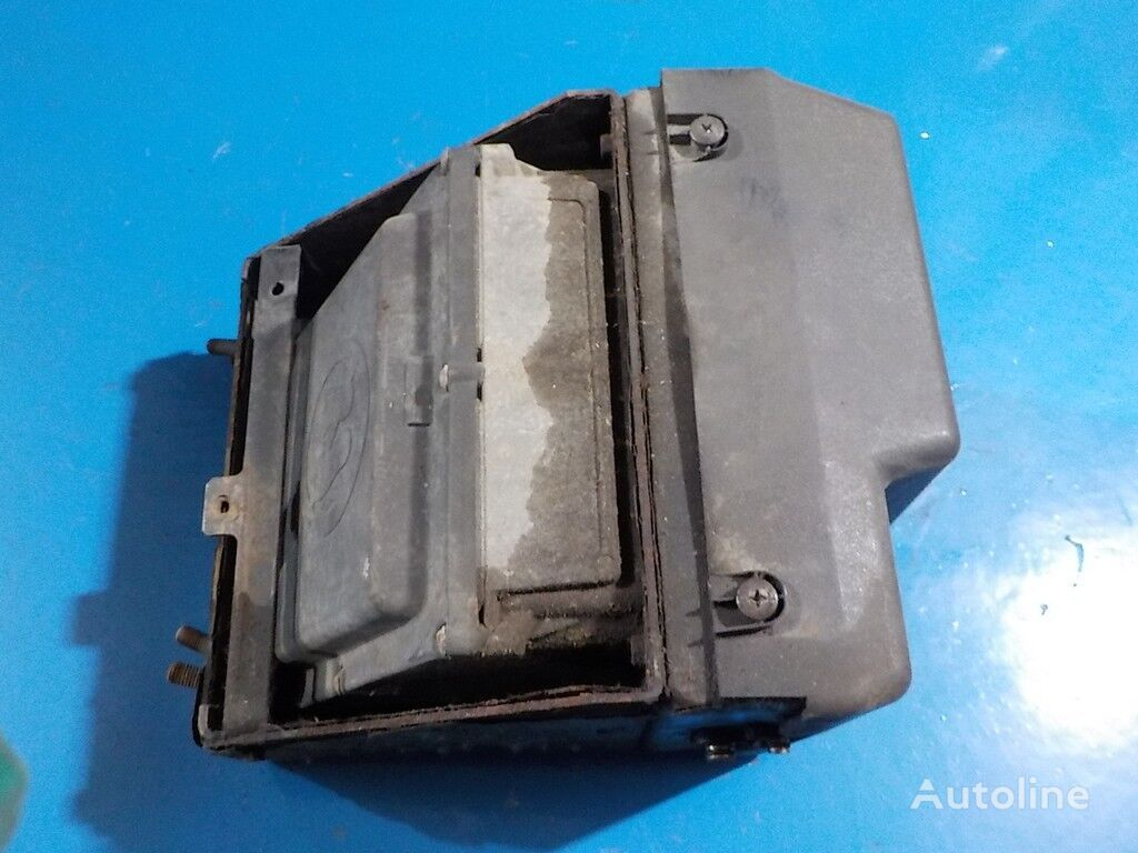 Nasos mocheviny Iveco spare parts for truck