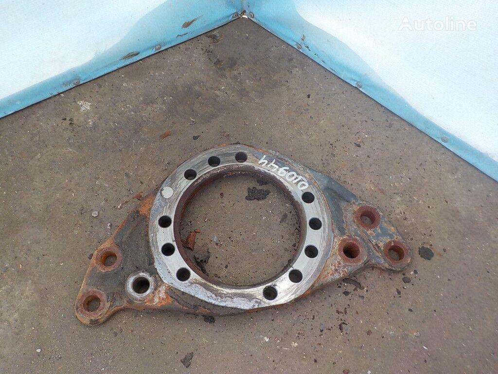 Shchit opornyy peredniy RH Iveco spare parts for truck