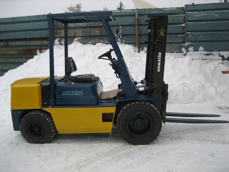 new BALKANCAR Toyota, Komatsu spare parts for BALKANCAR Toyota, Komatsu material handling equipment