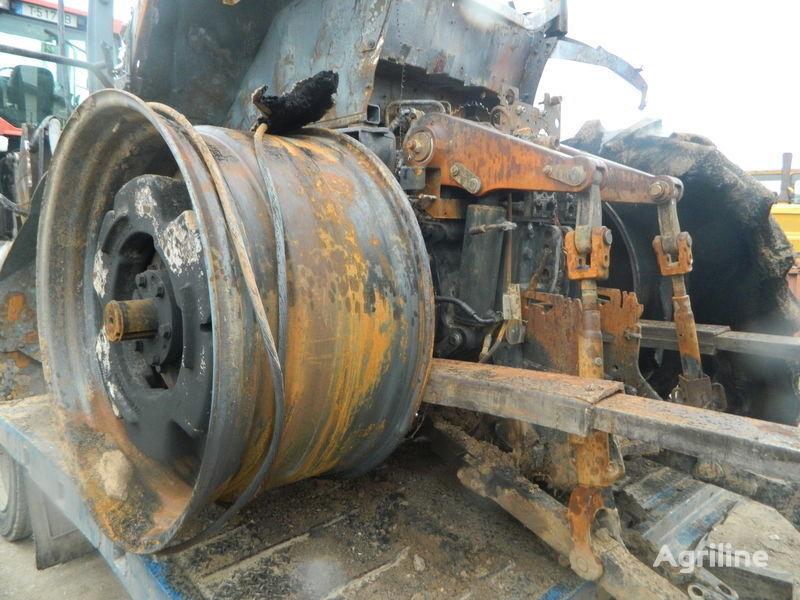 b/u zapchasti/ used spare parts spare parts for CASE IH 310 MAGNUM tractor