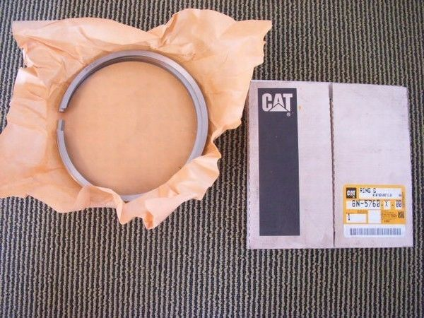 spare parts for CATERPILLAR (127) 8N5760 Kolbenringsatz / ring set other construction equipment