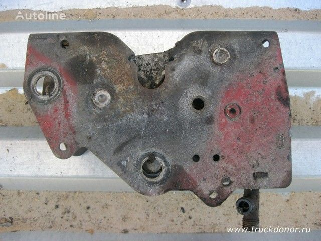Zamok kabiny R DAF XF 95 spare parts for DAF truck