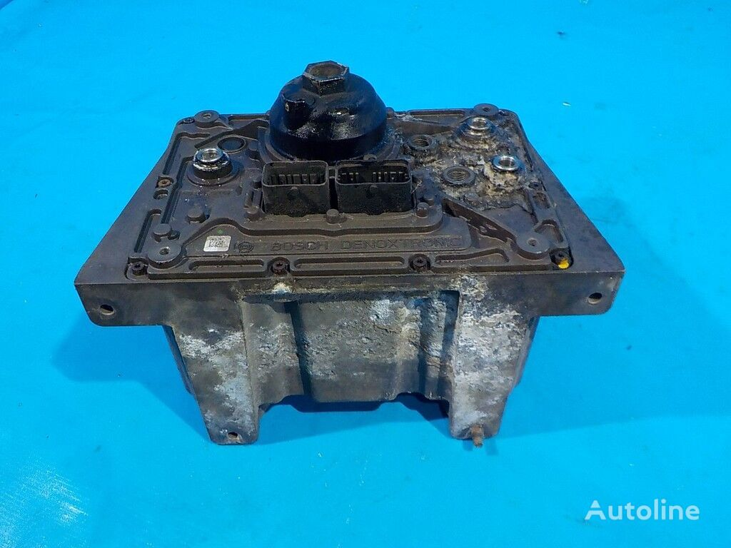 Modul podachi spare parts for DAF truck