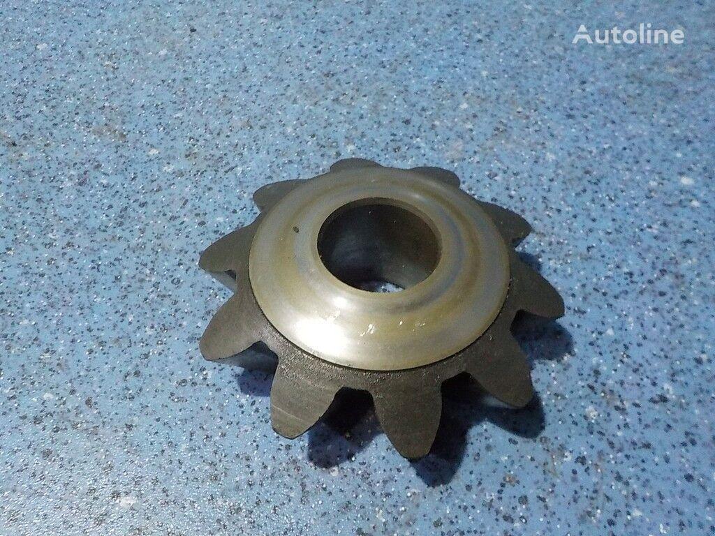 Satellitnaya shesternya (reduktor) spare parts for DAF truck