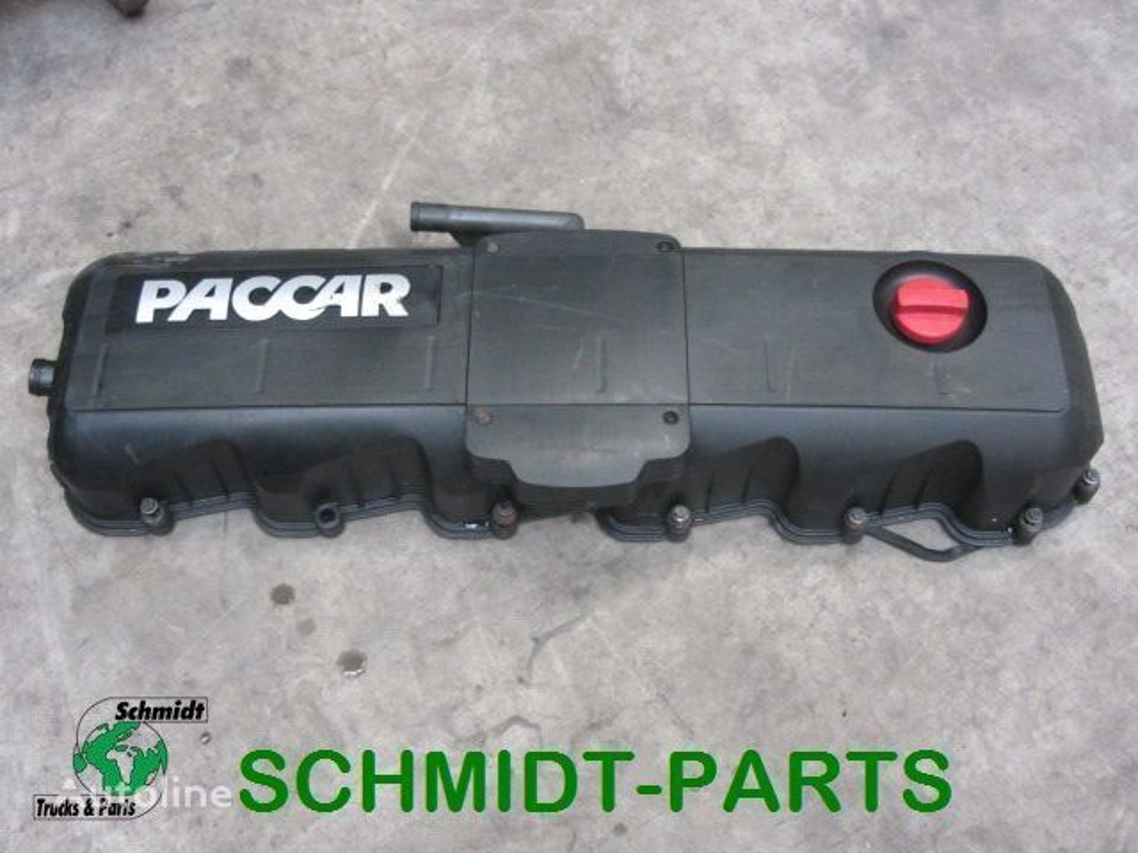 1733167 Kleppendeksel spare parts for DAF tractor unit