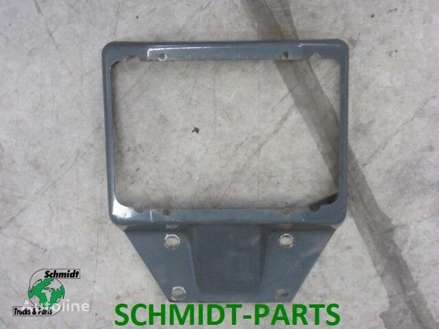 0070586 Koplampsteun spare parts for DAF CF 75 truck